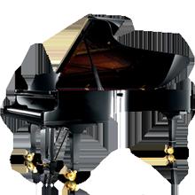 piano lessons cincinnati