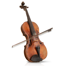 violin viola cello lessons cincinnati