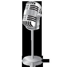 voice lessons cincinnati
