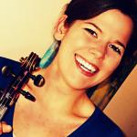 violin lesson cincinnati